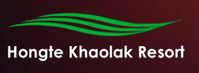 Khao Lak