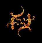 Samari Hill Villas Logo